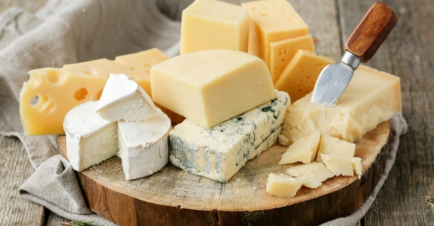 Attention aux fromages synthétiques